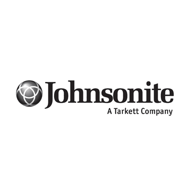 Johnsonite Floors Winnipeg