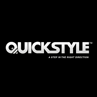 Quickstyle Floors Winnipeg