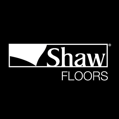 Shaws Floors Winnipeg