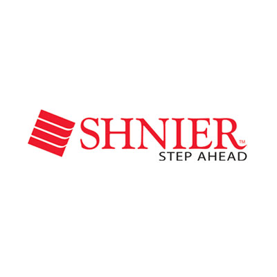 Shnier Floors Winnipeg
